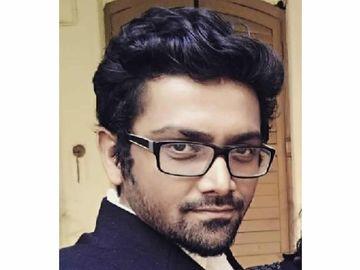 Legal: Kaushik Hiran Bhadra