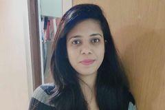Dietitian: Dt Kavita