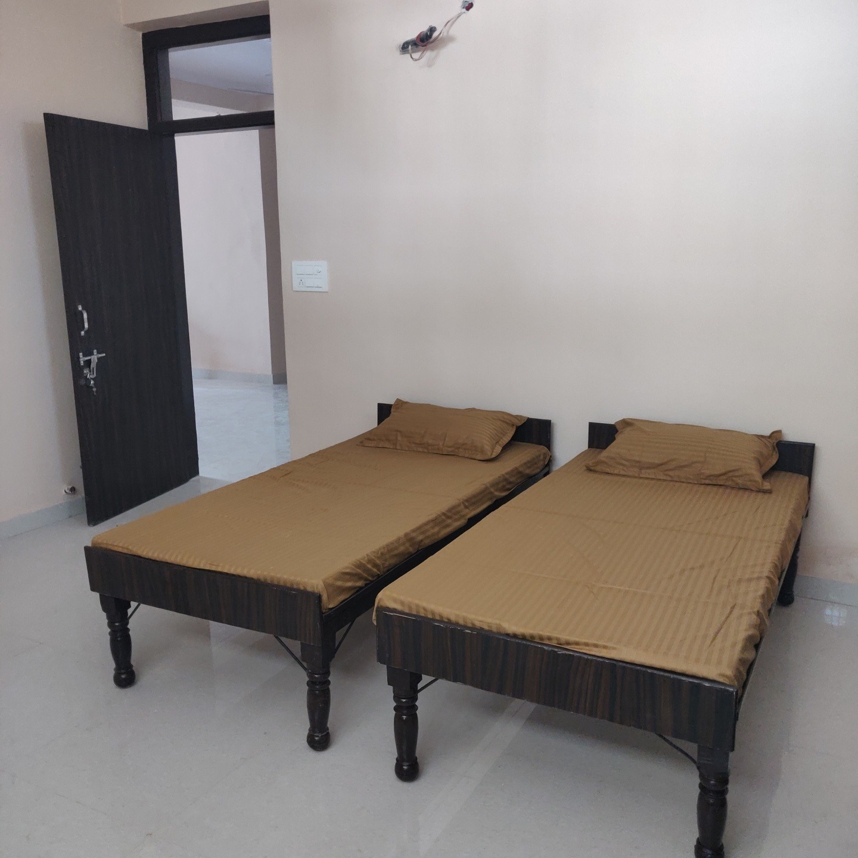 Ridhi Sidhi Boys PG - Mansarovar, Jaipur