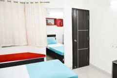 Renting out without online payment: YourSpace - Knowledge Park, Greater Noida