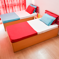 Renting out without online payment: YourSpace - Malad East, Mumbai