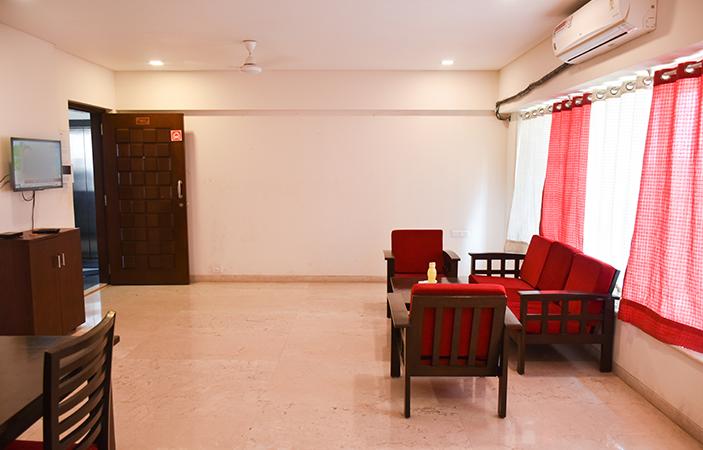 YourSpace - Malad East, Mumbai