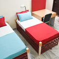 Renting out without online payment: YourSpace - Sector 21, Chandigarh