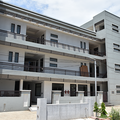 Renting out without online payment: YourSpace - Kharar, Chandigarh