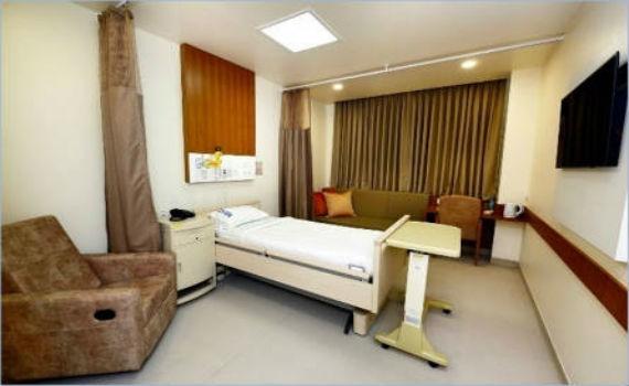 Manipal Hospital, Delhi