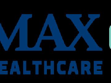 Stay Near Hospital: Max Hospital, Gurgaon