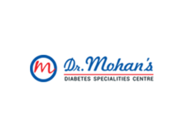 Stay Near Hospital: Dr. Mohan's Diabetes Specialities Centre
