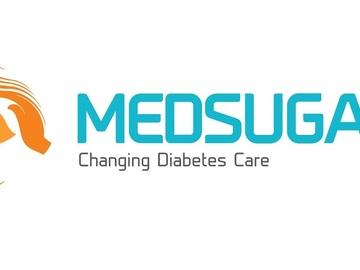 Stay Near Hospital: Medsugar