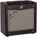 Rent : Fender dsp guitar amplifier