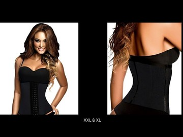 Sell: ******Corset******