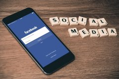 Project without online payment: Need to create a facebook campaign