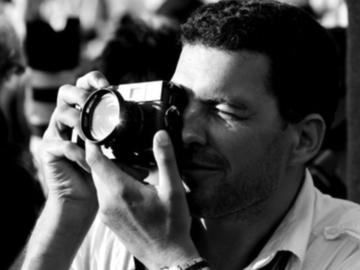 Per day: Matthieu Alexandre (Paris, France)