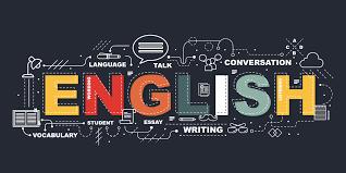 Neha's Institiute of English