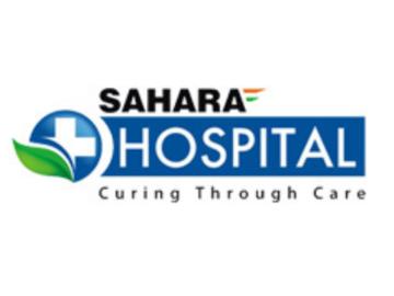 Stay Near Hospital: Sahara Hospital