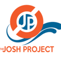 Project without online payment: Josh Project