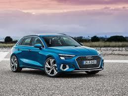 Full Service of Audi Car