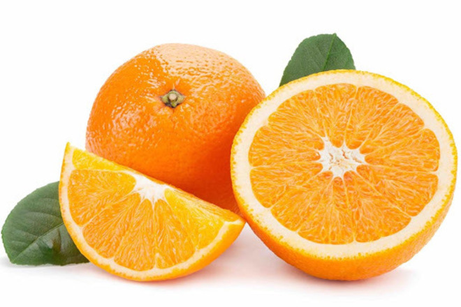 Project without online payment: Need help to sell fresh oranges to China