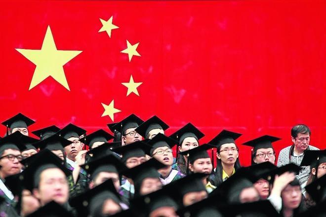 Project with online payment: Captar estudiantes chinos interesados en hacer cursos de español