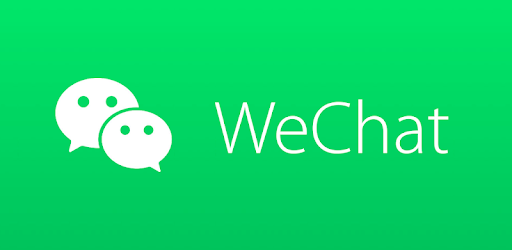 Project without online payment: Wechat Articles Content
