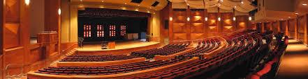 Need an architect to build university Auditorium