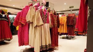 Need a fashion designer for ethnic wear