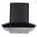 Selling: Hindware Nevio Plus 60 Auto Clean Wall Mounted Chimney  (Black 12