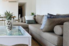 Selling: Luxurious Living Room Interior Design