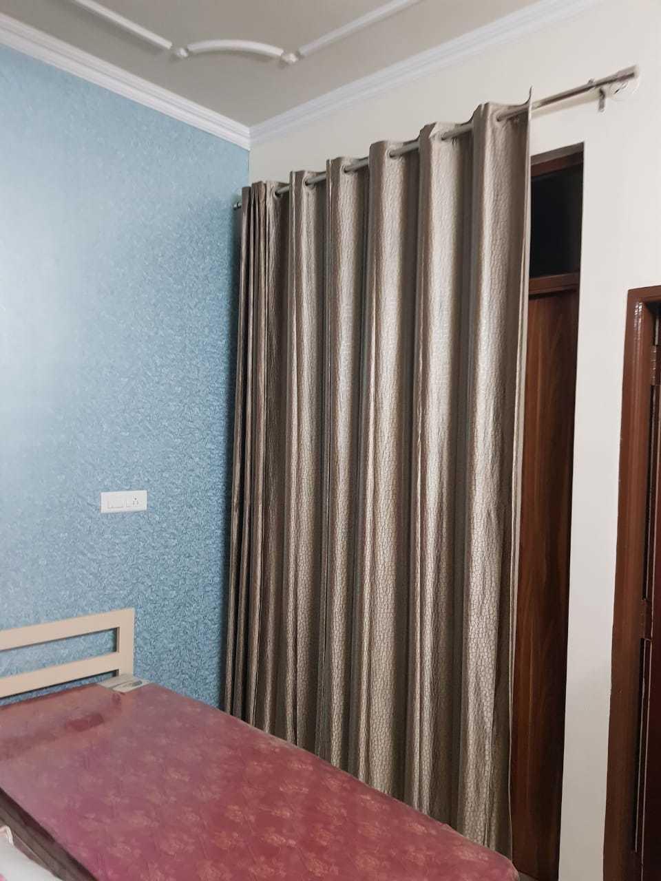 Aqueens Girls Hostel - Jagatpura, Jaipur