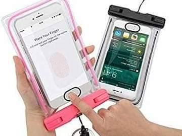 Sell: Waterproof Phone Case