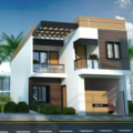 Selling: Fully Furnished Villa