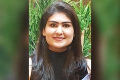 psychologist:  Ishita Chauhan