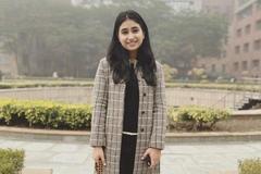 psychologist: Sahebjeet Kaur