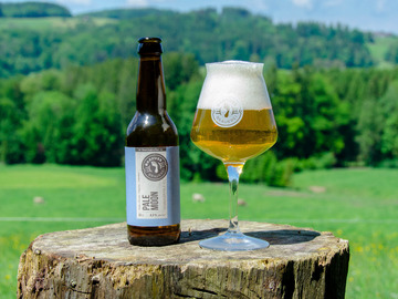 Products: Bier Sixpack gemischt