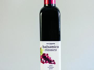Produkte: Balsamico Classico