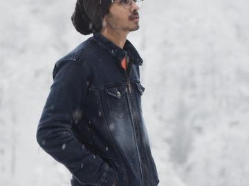 View Profile: Yashodeep Chauhan