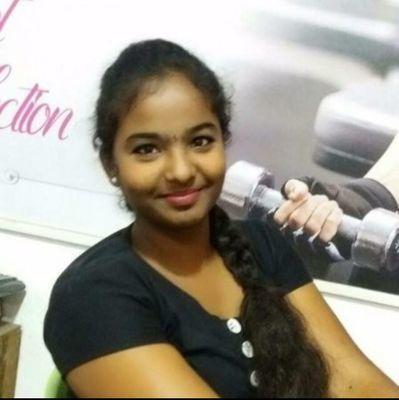 Dt Priya Shankar