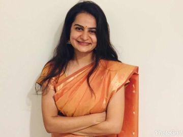 Yoga Expert: Sanjam Kaur