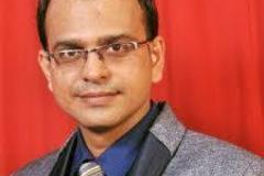 Consult: Acharya K. N. Joshi