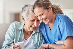Regular Job: Need Nursing Help