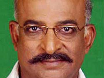 Consult: Anupam V Kapil