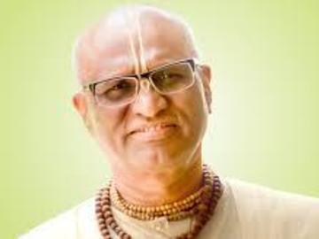 Consult: Acharya D.N.Sana
