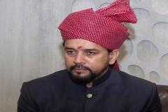 Consult: Pt. Ajai Bhambi