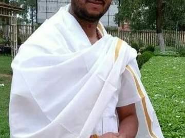 Consult: Sanjay B Jumaani