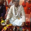 Consult: Acharya T.P.Rana