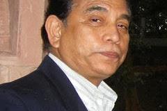 Consult: C. Venkatraman