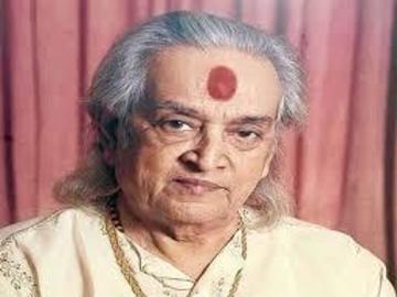 Consult: Dhronacharya Vanketeshwar