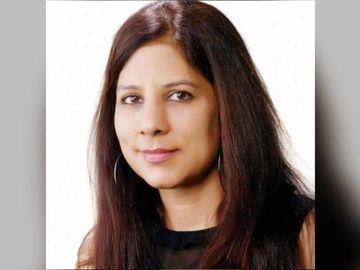 Dietitian: Dt Sheela Tanna