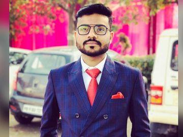 Veterinary: Dr. Hardeep Singh