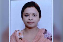 Pediatrician: Dr. Geetika Singh