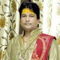 Online Pooja: Dr. Suryakant Shastri